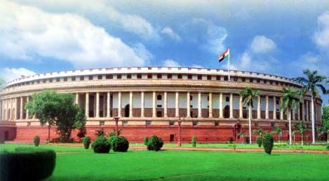 indian_parliament
